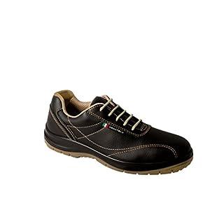 Aboutblu 1926119LA47 Taormina Sicherheit Paar Schuhe