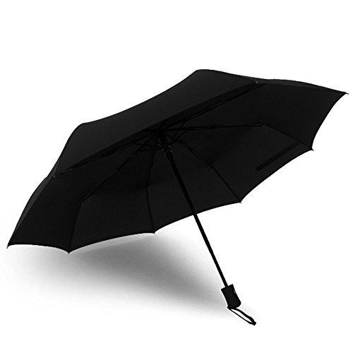 paraguas-viajero-tripworthy-resistente-al-viento-compacto-liviano-duradero-apertura-automatica-sumam