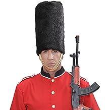 WIDMANN S.R.L. - ENGLISH LA GUARDIA REAL HAT