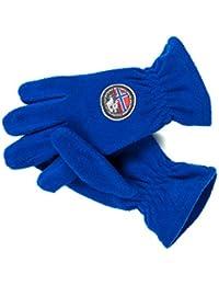 Nebulus Handschuhe Baily - Guantes para hombre, color kobalt, talla Medium