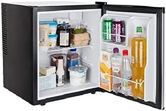 Kleiner Kühlschrank Mit Gefrierfach Real : Kühlschränke amazon.de