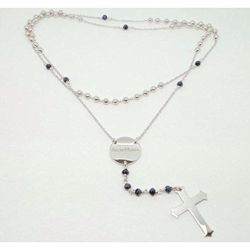 halskette-cesare-paciotti-rosary-jpcl1169b-silber