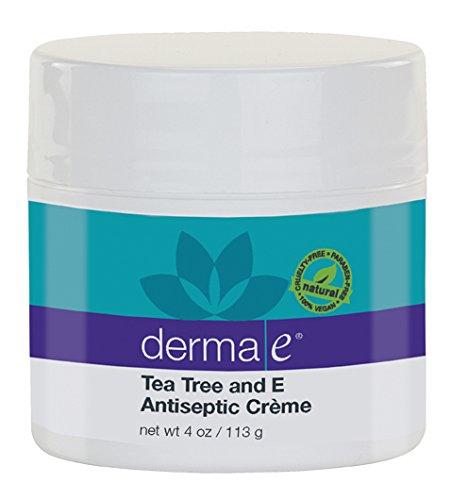 derma-e-soothing-skin-treatment-tea-tree-e-antiseptic-creme-4-oz-113-g