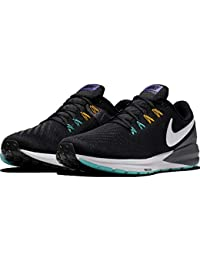 new arrival f0fe7 2b625 Nike Air Zoom Structure 22, Chaussures d Athlétisme Homme