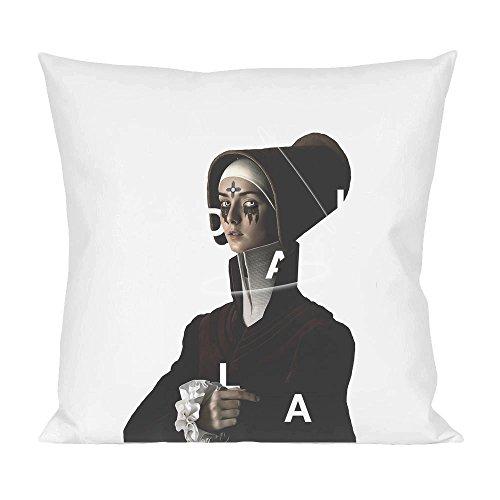 AMIDALA Pillow
