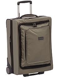 Calvin Klein Flatiron 2.0, Bagage cabine