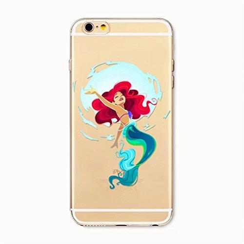 coque-de-protection-crystal-tpu-en-silicone-souple-pour-iphone-6-iphone-6s-47-kshop-case-cover-ultra