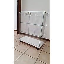 vitrinas de coleccionista,gabinetes de vidrio,vitrina de modelado