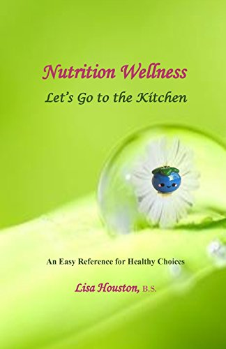 Nutrition...
