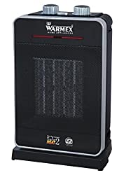 Warmex Ptc 99N Room Heater