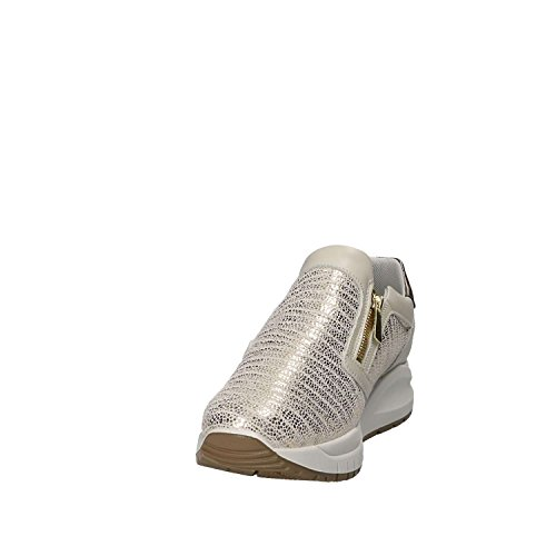 IGI&CO 1156622 Slip-On Donna Bianco