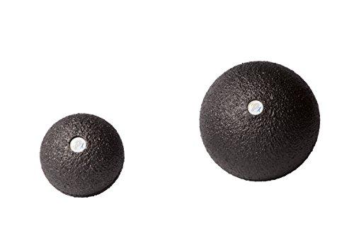 Blackroll Massage-Ball 2er Set (8 cm + 12 cm)