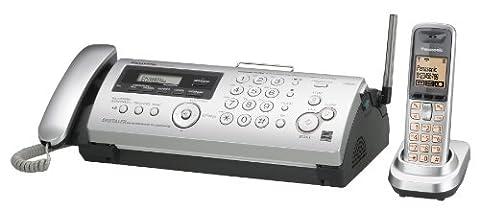 Panasonic KX-FC275G-S Faxgerät