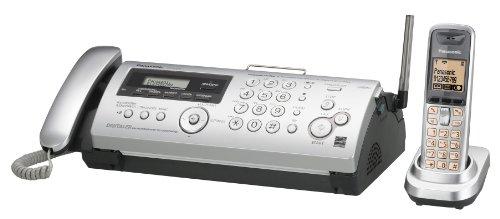 Panasonic KX-FC275 Fax
