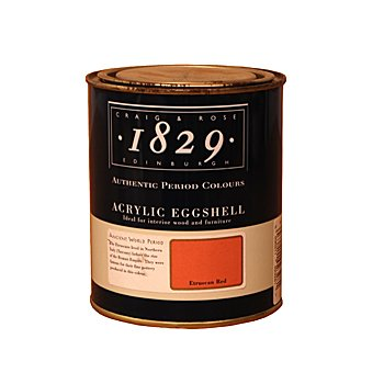 1829-acrylic-eggshell-paint-750ml-etruscan-red