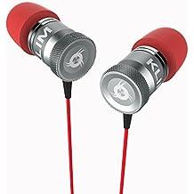 Auricolari KLIM Fusion per audio di alta