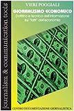 Image de Giornalismo economico. Dottrina e tecnica dell'inf