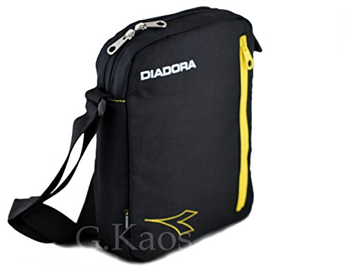 diadora-borsa-borsello-in-tessuto-adatto-per-ebook-e-mini-pad-tracolla-regolabile-art-lu056