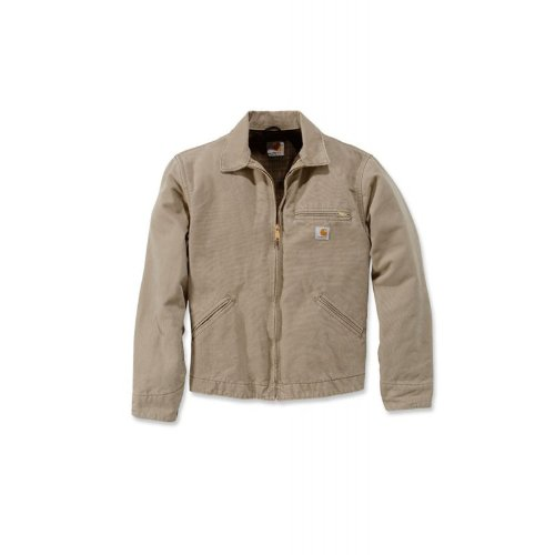 carharttej097266s007arenaria-detroit-jacket-x-large-cottonwood