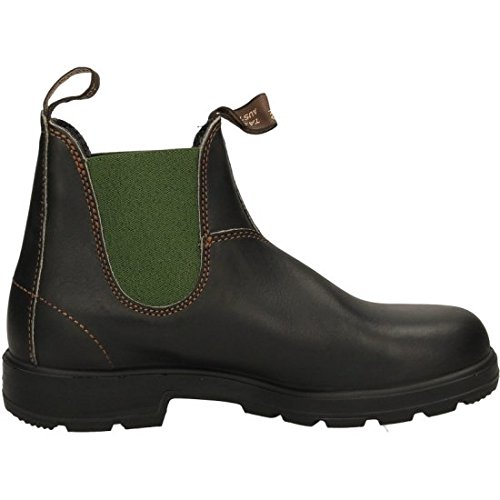 stivaletti-uomo-blundstone-bccal0138-0519-autunno-inverno-boots-chelsea-con-molla