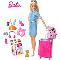 Bambole grandi Gift Set 10 pezzi Kit di accessori Dolly Magic Bere Bottiglia e bagno