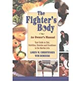 [FIGHTER'S BODY] by (Author)Demeere, Wim on Oct-01-03