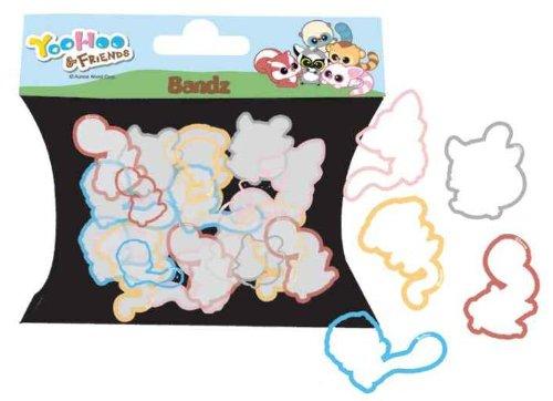 yoohoo-friends-bandz-