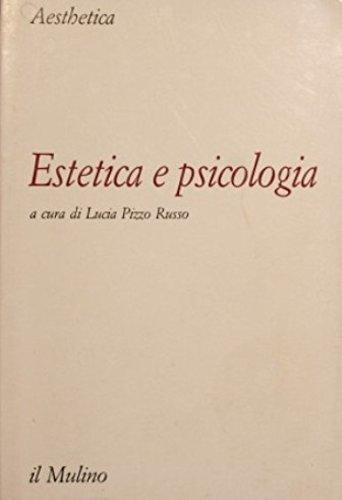 Estetica e psicologia