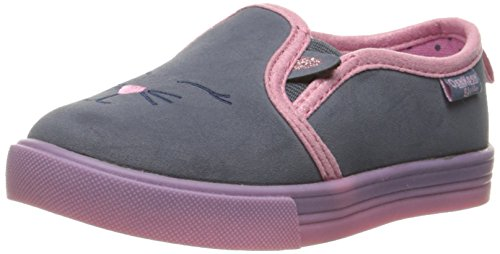 oshkosh-bgosh-girls-edie2-slip-on-loafer-blue-pink-9-m-us-toddler