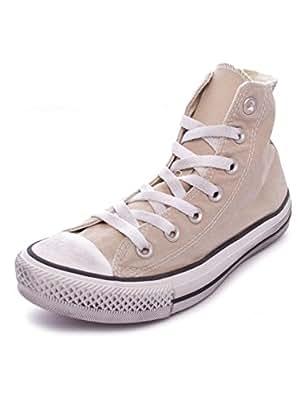 Converse Chuck Taylor Hi Canvas LIMITED EDITION mixte adulte, toile, sneaker high, 36 EU