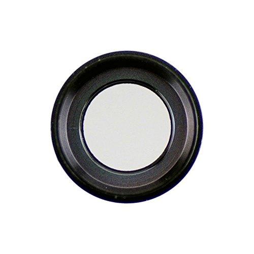 Galleria fotografica Ricambio len Lente vetro COVER rear Camera vetrino back Fotocamera PER scocca posteriore PER Iphone 7 4.7 pollici