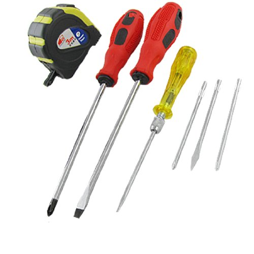 sourcingmapr-slotted-phillips-screwdriver-ac-220v-electroprobe-set
