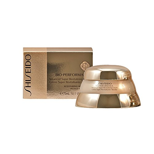 shiseido-bio-performance-crema-anti-eta-super-ristrutturante-1-pz-1-x-75-ml