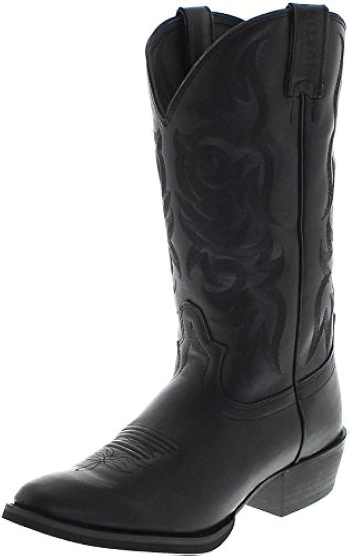 FB Fashion Boots2553 - Botas De Vaquero Hombre
