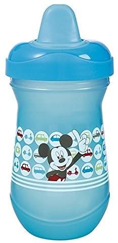 Tigex Disney Baby Tasse Embout Souple