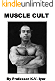 Muscle Cult