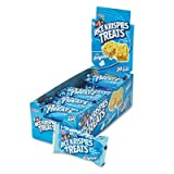Kellogg's® Rice Krispies Treats, Original Marshmallow, 1.3oz Snack Pack, 20 Packs/Box, as 1 Box