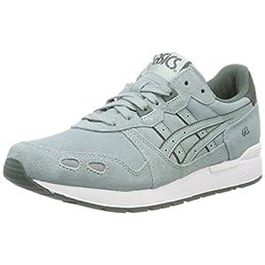 ASICS Unisex-Erwachsene Gel-Lyte Sneaker