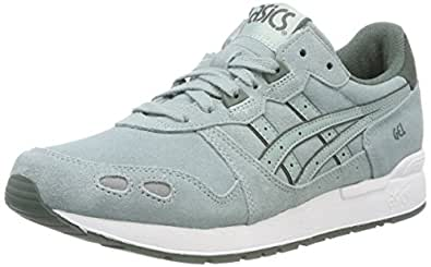Asics Sneakers Homme BLU/GRIGIO, 45