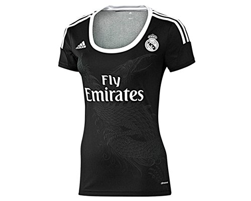 adidas-maillot-real-madrid-champions-3a-pour-femme-2014-15-xl-noir