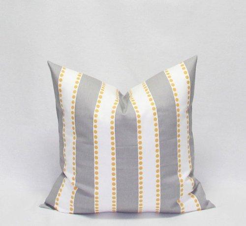 No Soy Como Tu Kissenbezüge Grey Pillow Covers, Decorative Pillow Cushion Cover 18