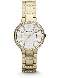 Fossil Damen-Uhren ES3283
