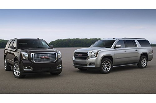 gmc-yukon-customized-36x24-inch-silk-print-poster-affiche-de-la-soie-wallpaper-great-gift