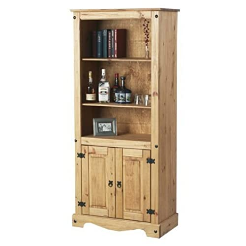 Dining Room Cabinet Amazoncouk