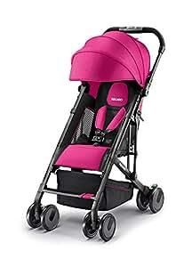 RECARO Poussette Easylife Elite Pink