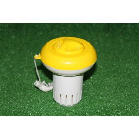 jardin202-clorador-flotante-dosificador