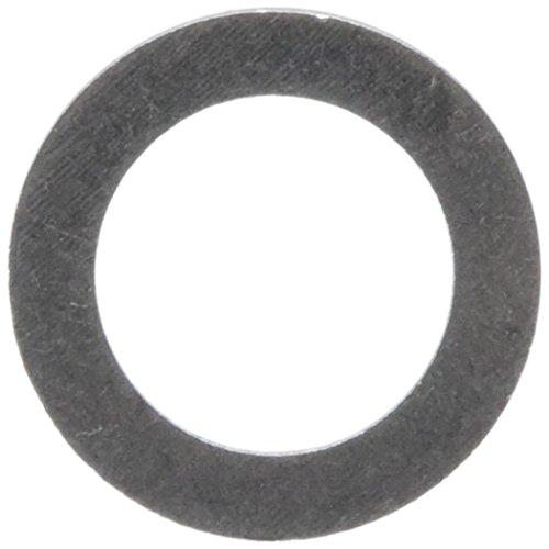 KS tools anneaux de fixation en aluminium-diamètre extérieur : 22 mm-intérieur-ø 14 mm-lot de 10–430.1514