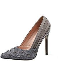 Ultima Donna Settimana itScarpe Da Comode Amazon wnPN8ZO0kX