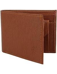R Men's Wallet (tan547)