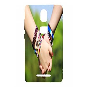 STYLISH DESIGNER PRINTED SILICON GEL BACK SKIN SOFT CASE COVER FOR MICROMAX C...